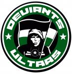 Deviants Ultras